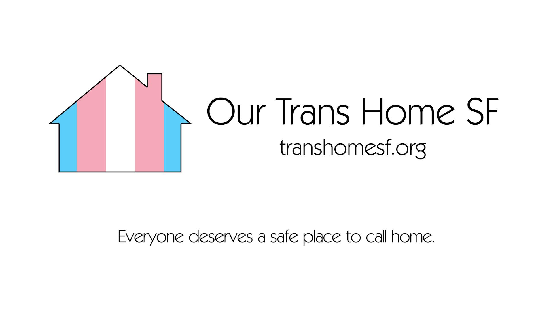Trans Home SF