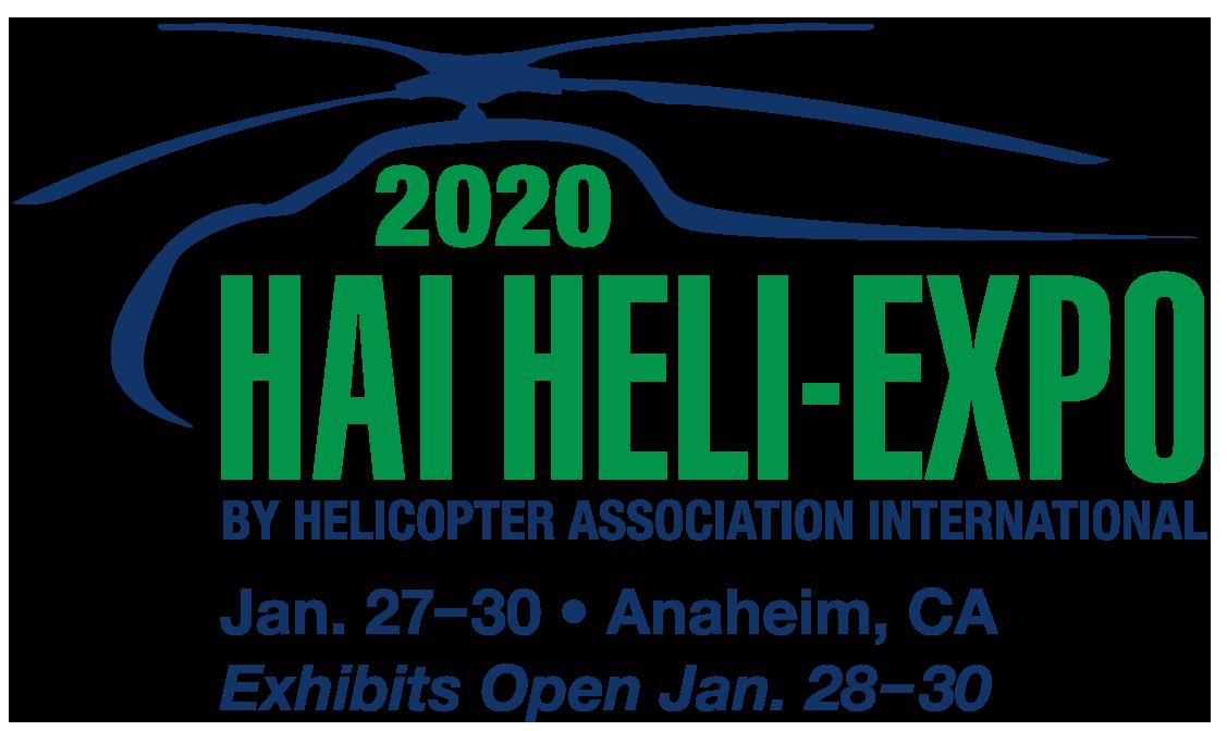 2020-HAI-HELI-EXPO-Logo