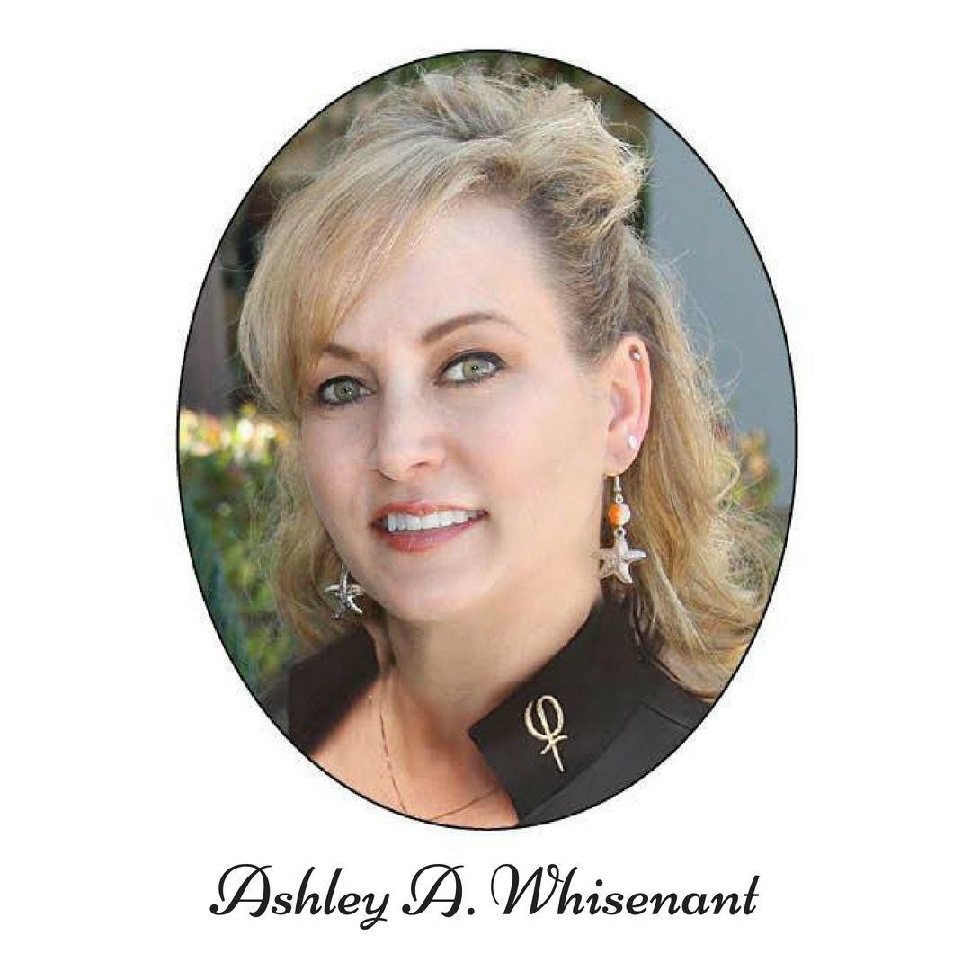 Ashley A. Whisenant (1)