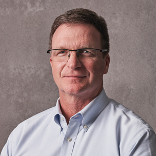 Tom Peter (CIH), has been named CEO of Insurance Restoration Specialists, Inc.