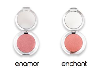 Enamor and Enchant