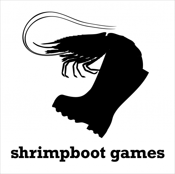 shrimpboot_black3
