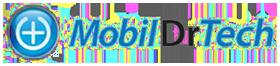 MobilDrTech Logo