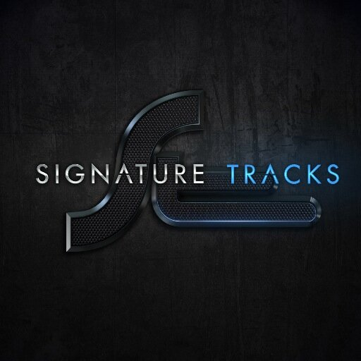 Signature Tracks