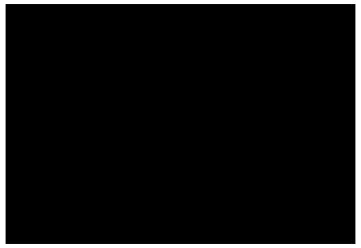 wow_logo(black)