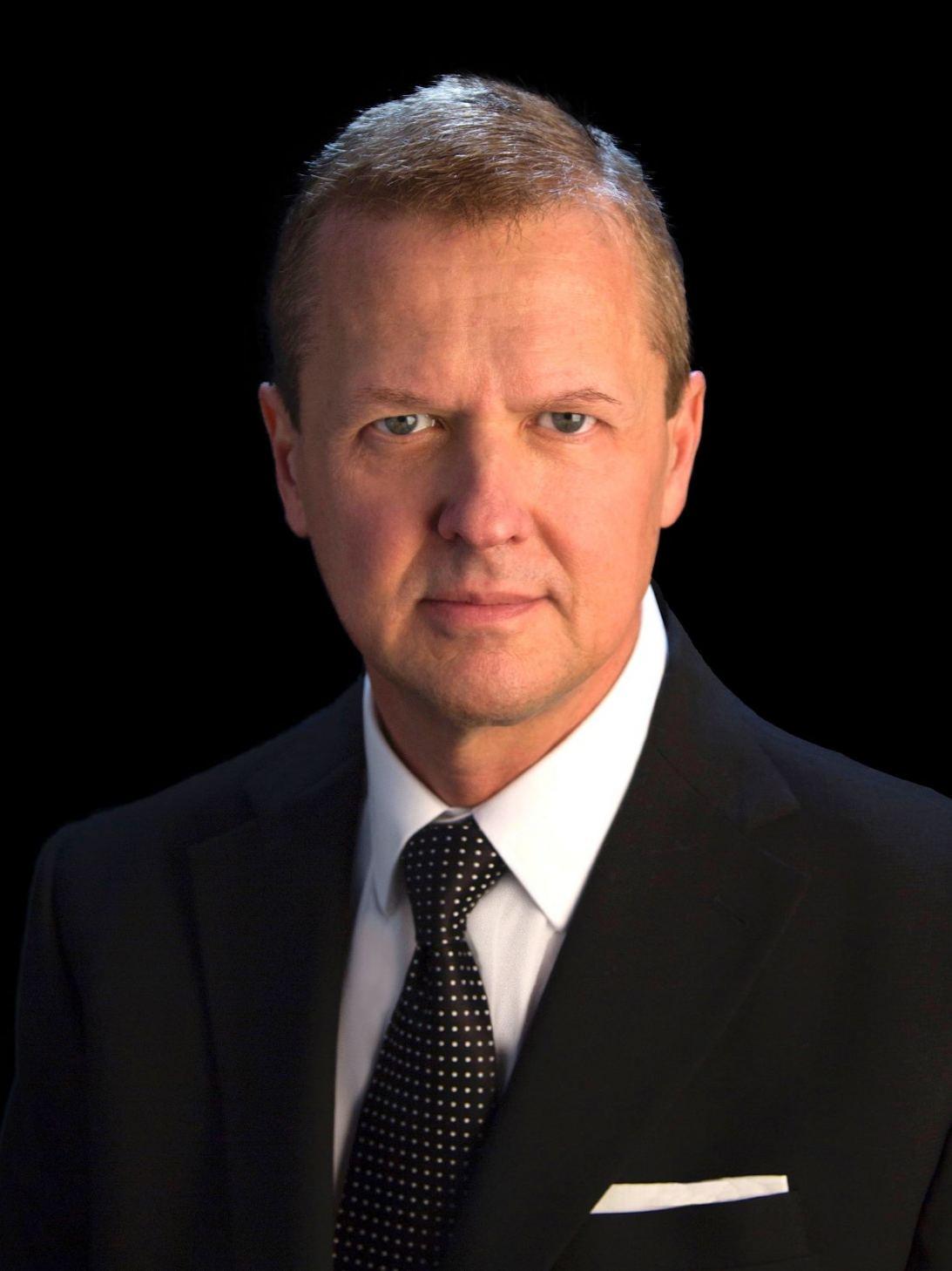 Alex Iliescu