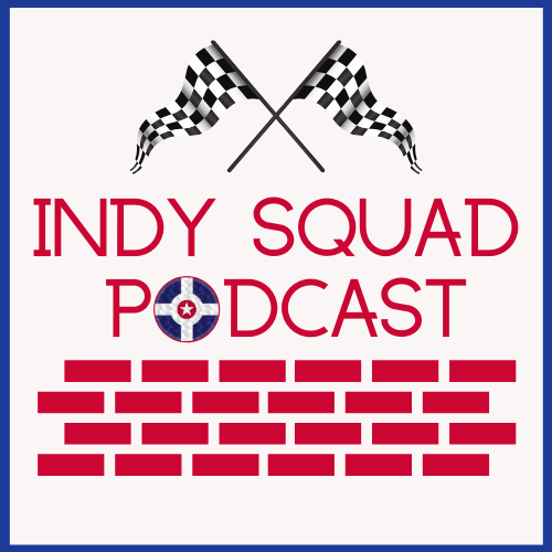Indy Squad Podcast