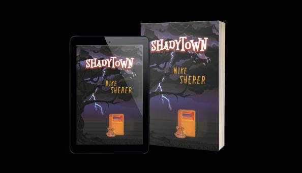 Shadytown