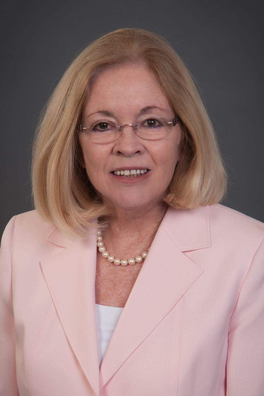 Ann Keohan