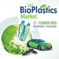 14th BioPlastics Market