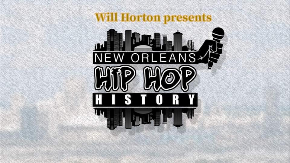 NOLA Hip Hop History