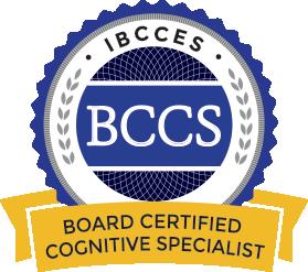 BCCS - badge