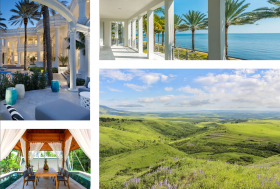 Concierge Auctions 2019 End of Year Recap