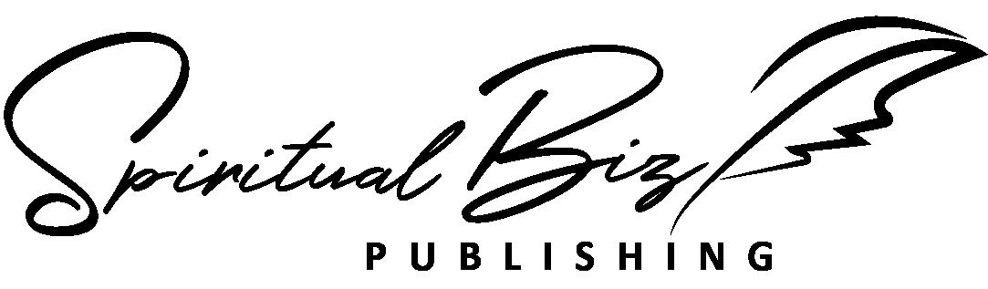 SBP_script