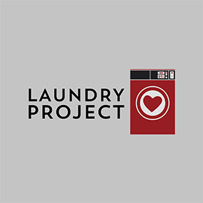 The Laundry Project is one of the programs Current Initiatives established.
