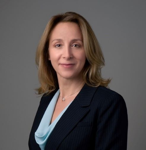Donna Peters, Founder, The Me-Suite