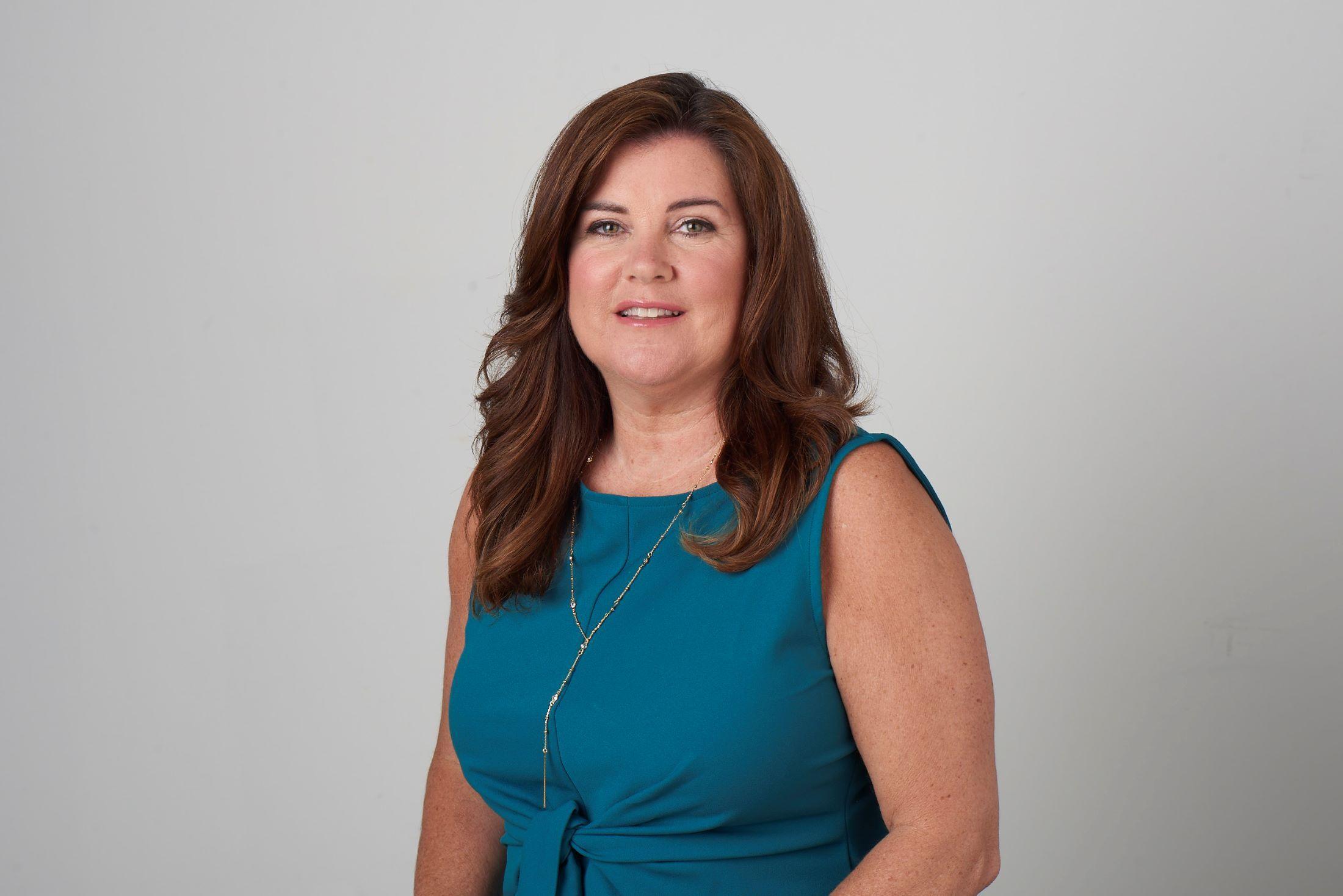Suzanne Ciamillo