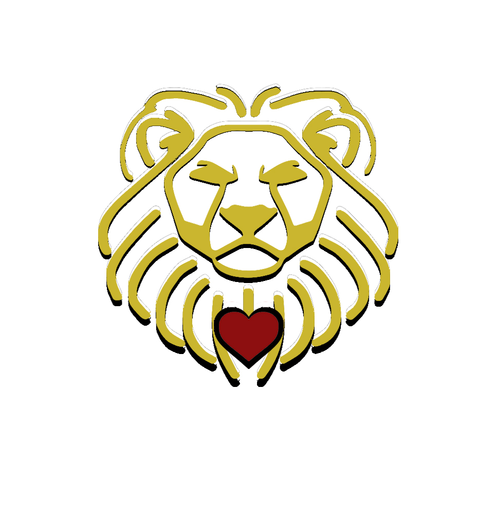 LionHeart Security Services