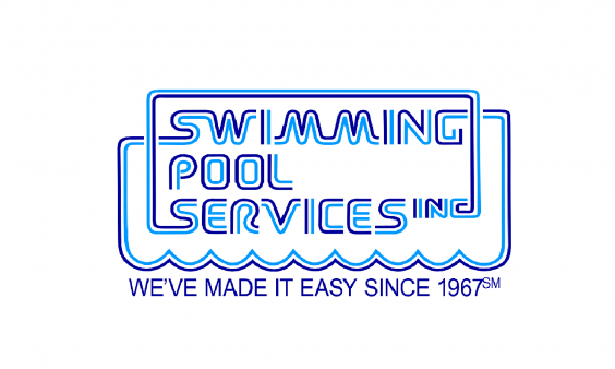 Swimming Pool Services, creating award-winning outdoor living spaces since 1967