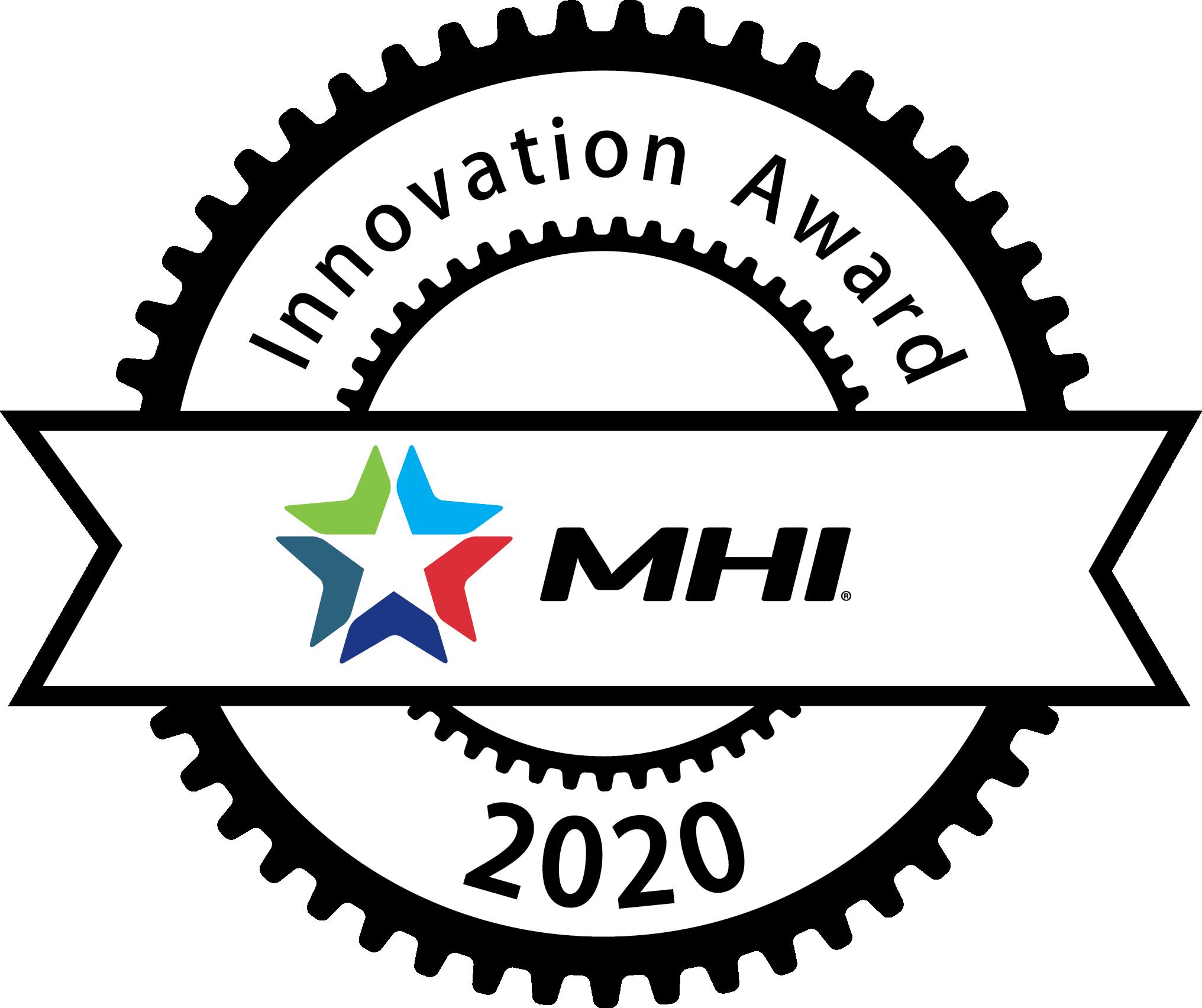 PINC is a 2020 MHI Innovation Award Finalist