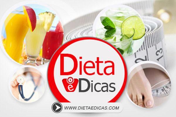 Dieta e Dicas