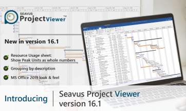 seavus-project-viewer-version-16.1