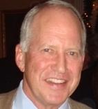 Charles Hinnant
