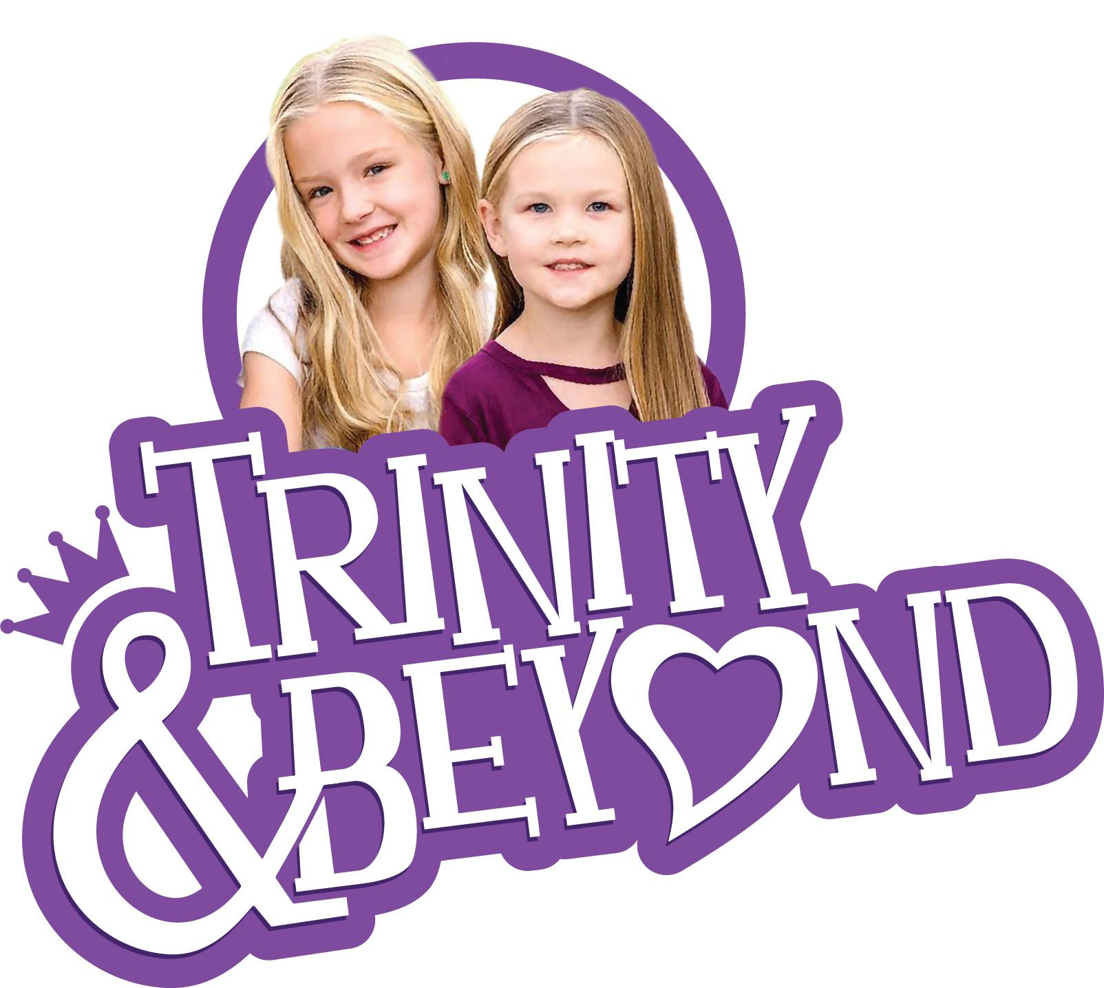 TRIN Logo-01