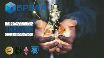 BPSAA Alliance - Turtle Network
