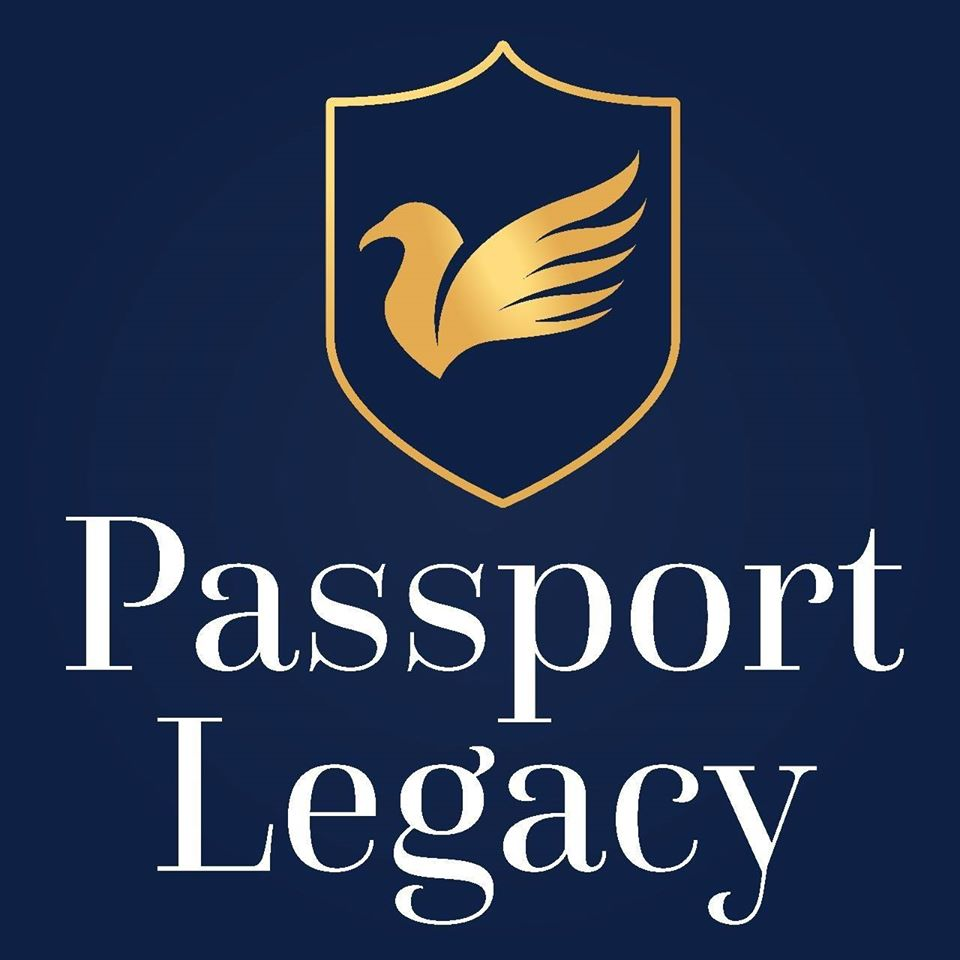 Passport Legacy, Dubai