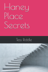 Haney Place Secrets