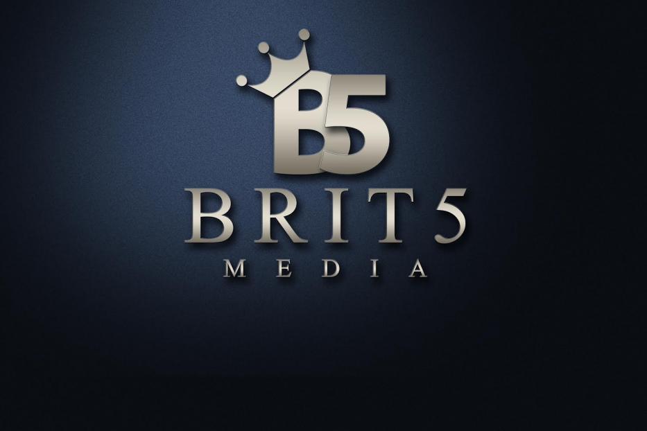 Brit 5 Media (Amigo Events Sister Concern)