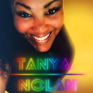 Tanya Nolan