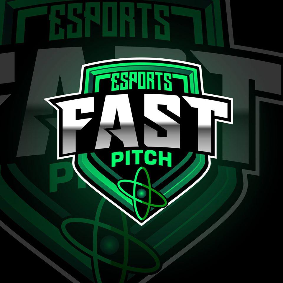 EsportsFastPitch.com