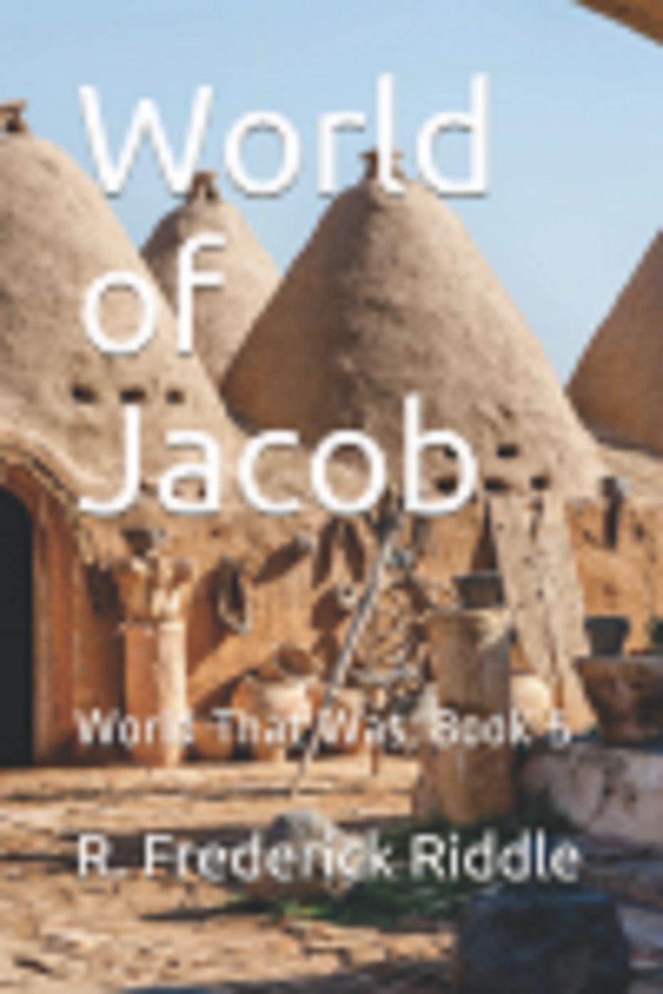 World of Jacob