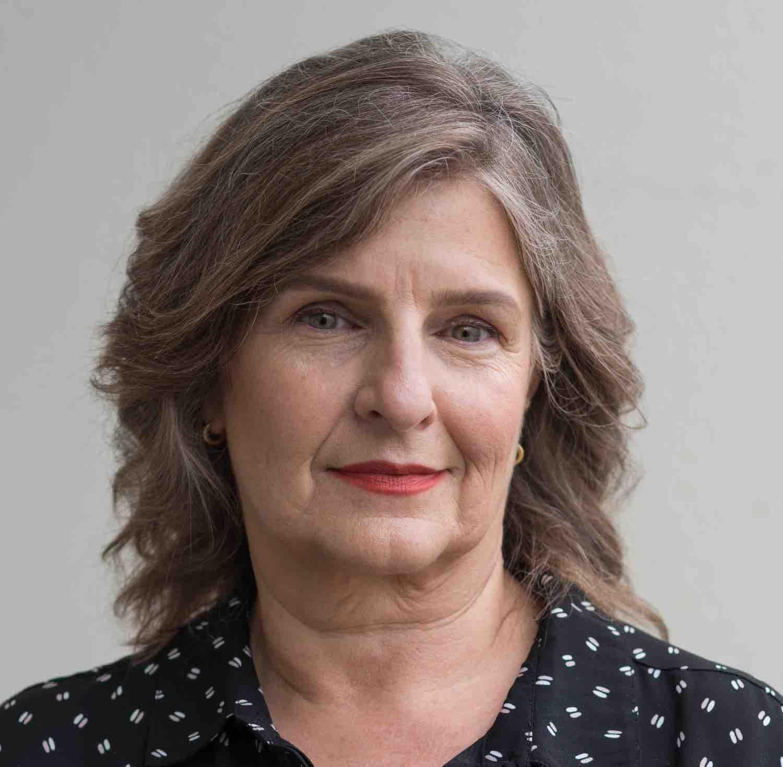 Sarah Mitchell, Typeset Co-founder