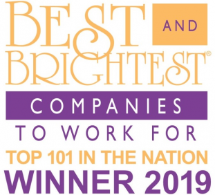 KRS CPAs Named to Best And Brightest List Again