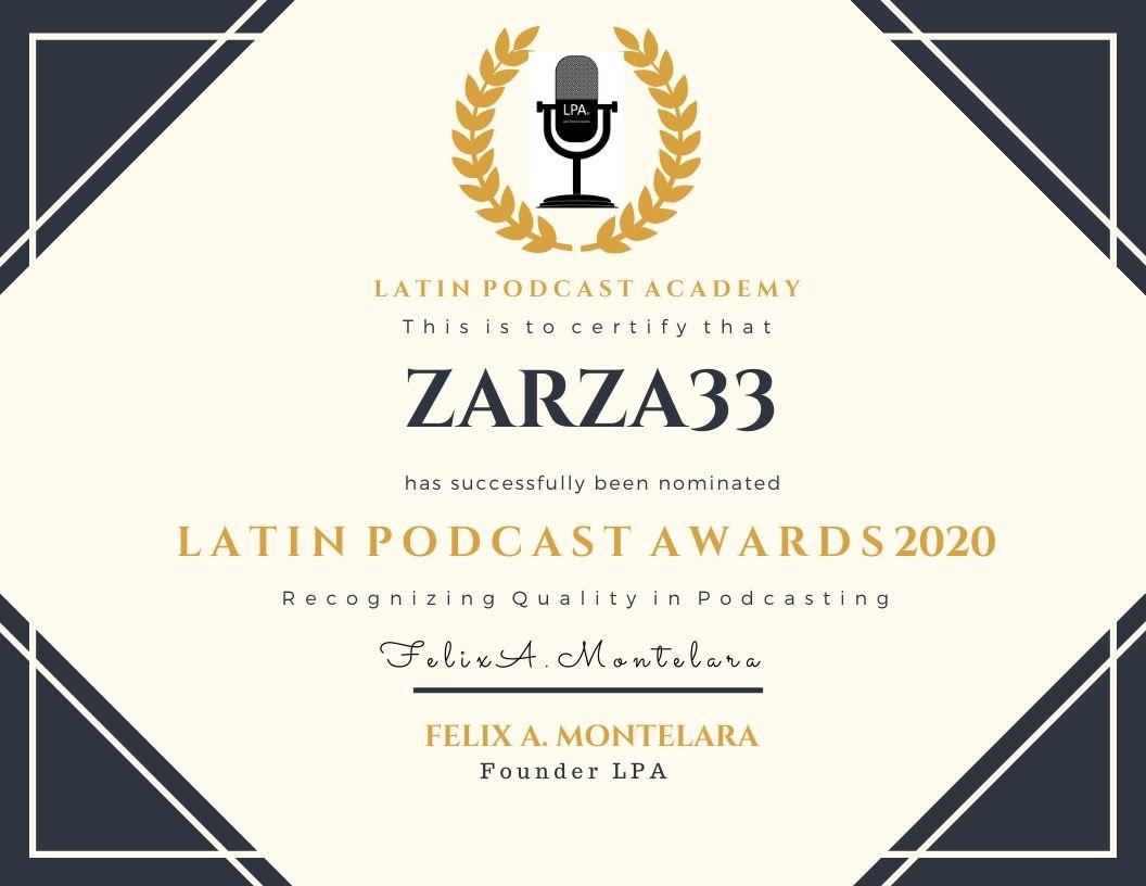 Zarza33
