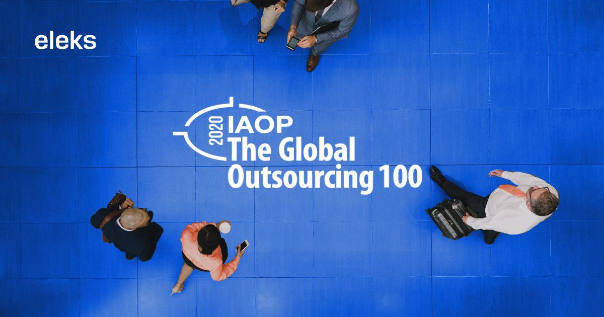 Blog Article Iaop Fb 1