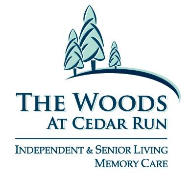 The Woods At Cedar Run