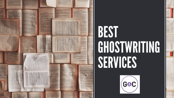 Top letter ghostwriters services au personal statement editor site uk