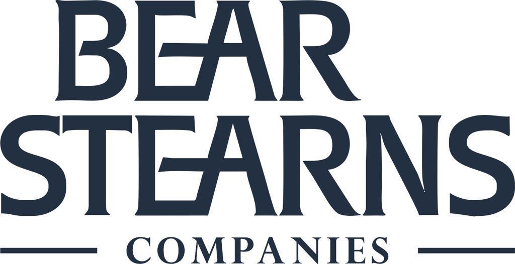Bear Stearns Companies Logo