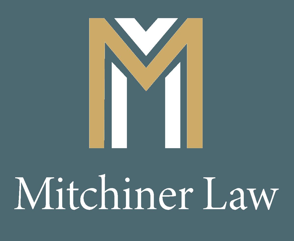 Mitchiner Law