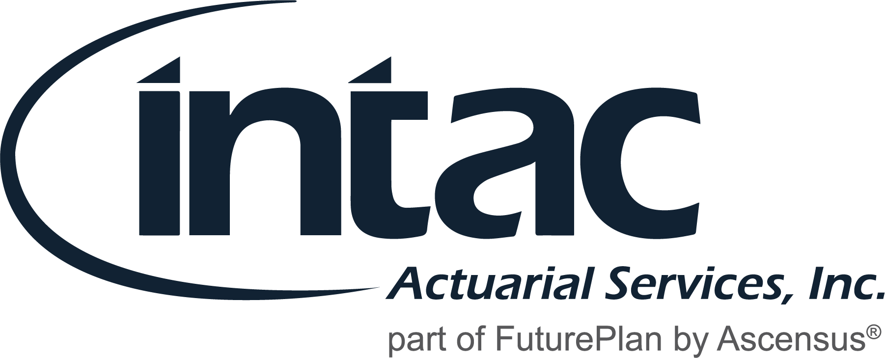 Intac Actuarial Services, Inc.