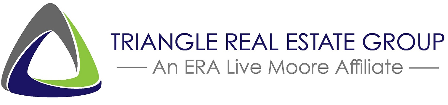 TREG: Triangle Real Estate Group