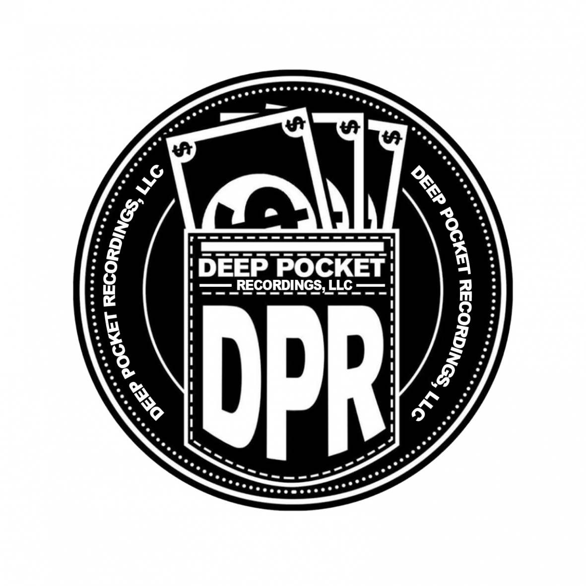 Deep Pocket Recordings, LLC