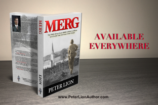 Merg - Now Available