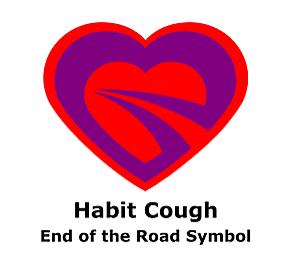 Habit Cough