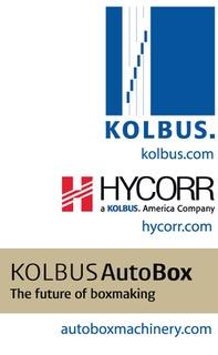 Kolbus -AutoBox - Hycorr