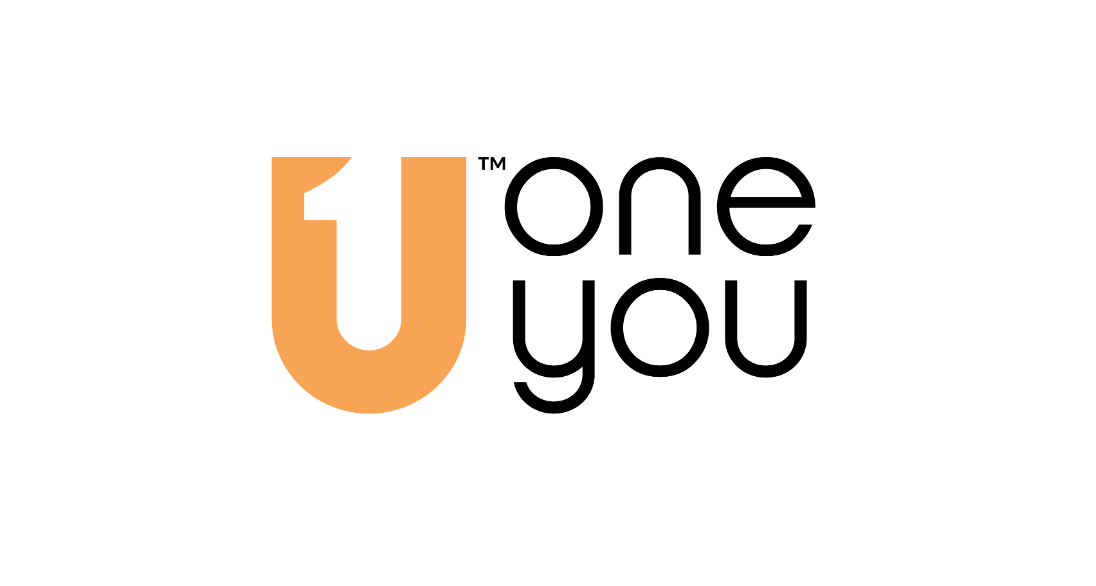One You Prepares to Dominate DNA Wellness Industry